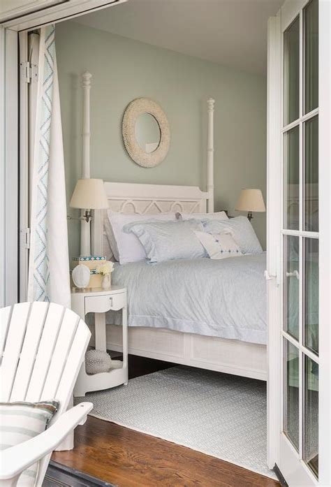 paint gallery sherwin williams sea salt paint colors