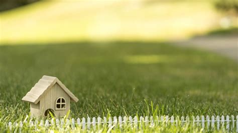 The greener homes initiative will: Green Home Grant Examples Of Cost