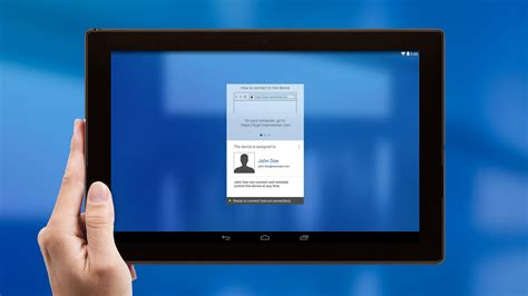 teamviewer host beta apk  android apps