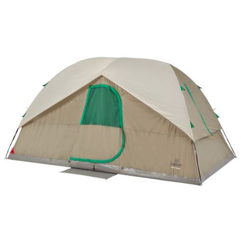 canopy tent academy pop up tents screen houses cing backpacking