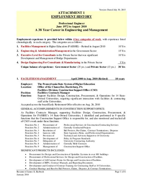 hfdk dk cover letter wastewater engineer buy original