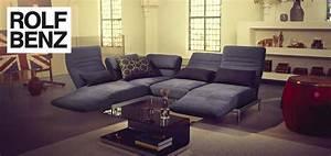 Sofa Günstig Online Kaufen : rolf benz das sofa plura g nstig kaufen m bel kraft ~ Orissabook.com Haus und Dekorationen