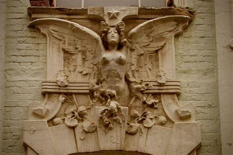 lilith ancient demon dark deity or sensual goddess ancient origins
