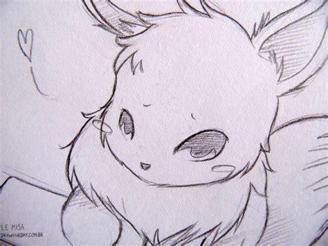 Fifty Shades Of Grey Images Desenhos De Anime Tumblr