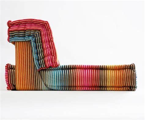 mah jong modular sofa replica mah jong un sof 225 modular y a ras de suelo