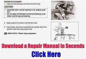 Download Mercruiser Repair Manuals  Mercruiser Wiring