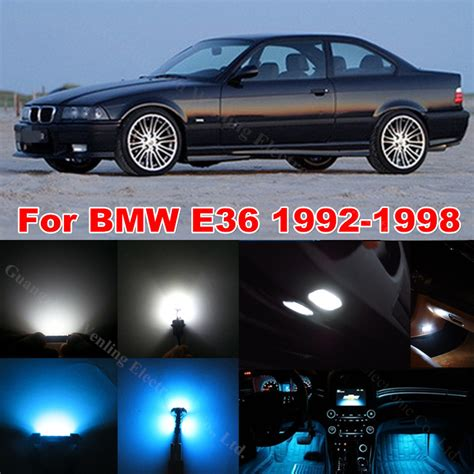 buy wholesale bmw e36 interior from china bmw e36