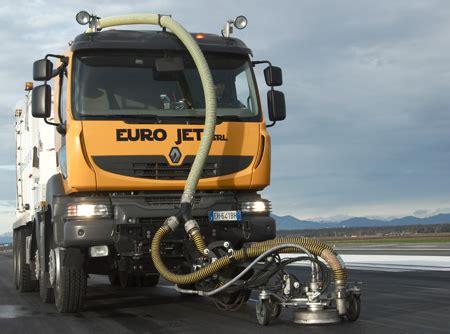 renault trucks si鑒e social sembra volare la nuova renault espace 2015 ecco le novità pictures to pin on