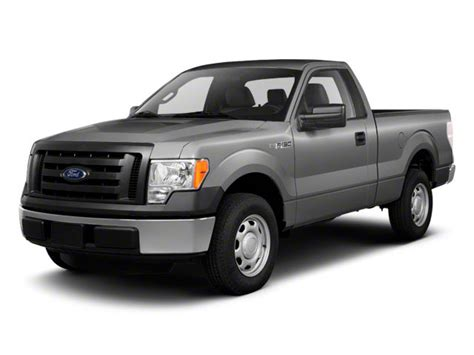 ford   regular cab xlt wd pictures nadaguides