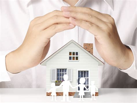 Home Insurance : Homeowner's Insurance Coverage Options