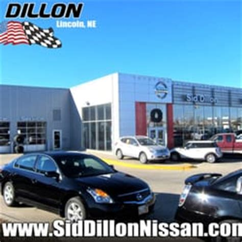 sid dillon nissan  reviews car dealers  kendra