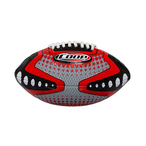 scorch football coop sports