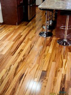 pergo tigerwood laminate flooring 1000 images about tigerwood hardwood floor on