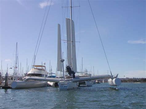 Boat World by Waterworld Catamaran Www Pixshark Images Galleries