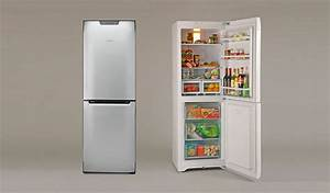 Alert  Hotpoint Fridge Freezer Product Notice  U2013 Which