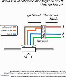 Shopde Shopde  Xrm 125 Stator Wiring Diagram
