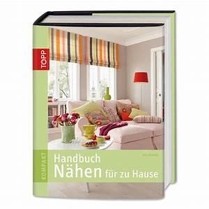 Klimageräte Für Zu Hause : buch n hen f r zu hause ~ Yasmunasinghe.com Haus und Dekorationen