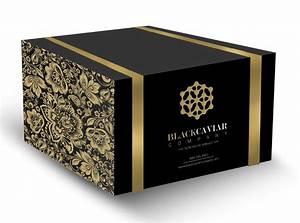 luxury gift boxes atl dunbar atl dunbar
