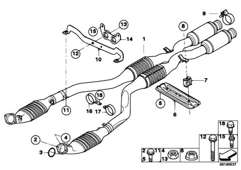 bmw n62 dme wire diagram best place to find wiring and datasheet resources