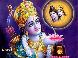 Lord Rama HD Wallpapers,Lord Rama Images,Lord Rama ...