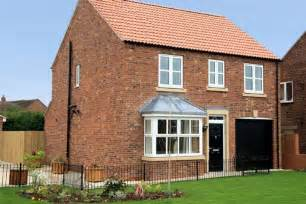 New Build Homes by Guest Six Reasons To Buy A New Build House Help