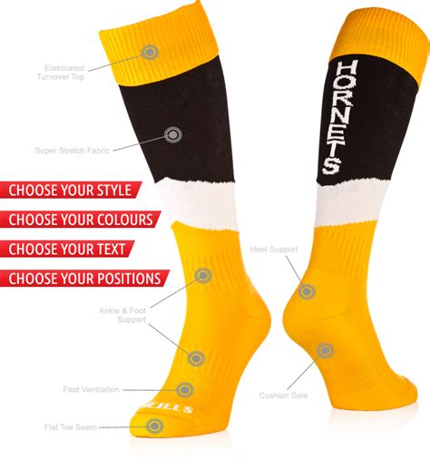design your own socks o neills international sports co ltd uk