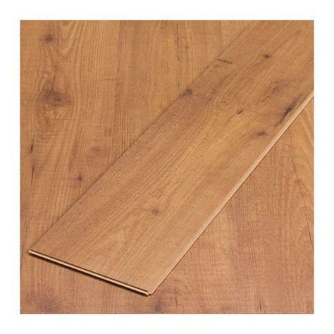 second laminate flooring 88 best images about new house ideas on pinterest exterior colors lumber liquidators and