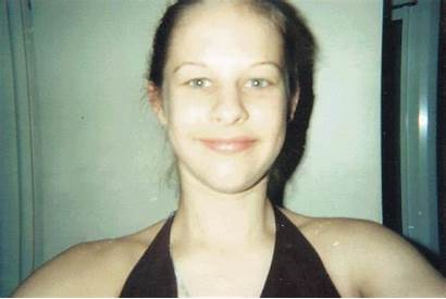 Mixed Race Contempt Woman Crimes Savage Raped