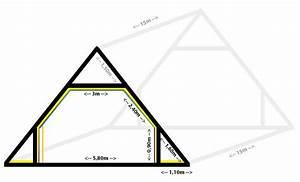 Zwischensparrendämmung Ohne Unterspannbahn : dach d mmen kann ich das so machen diy forum ~ Lizthompson.info Haus und Dekorationen