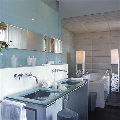 combien pour refaire une salle de bain combien ca coute de refaire une salle de bain obasinc