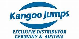 Kangoo Jumps Schuhe : world of rebound ist offizeller fachh ndler f r kangoo jumps produkte in deutschland und sterreich ~ Frokenaadalensverden.com Haus und Dekorationen