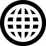Icon Svg Web Wide Onlinewebfonts