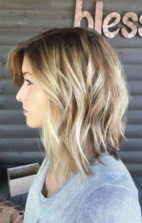 Homecoming Hairstyles For Pixie Cuts by Cutest And Most Beautiful Homecoming Hairstyles Hair