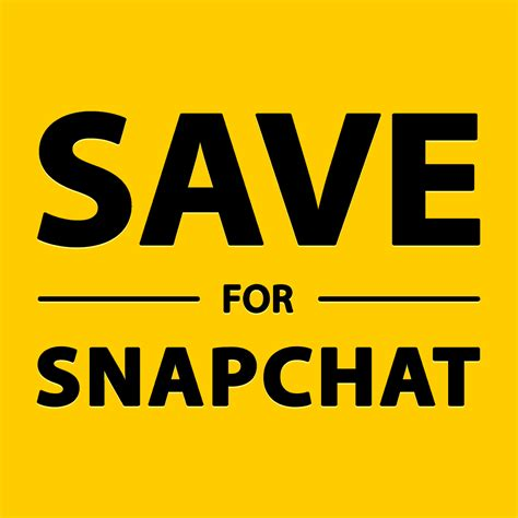 how to save snapchats on iphone how to save snapchats on iphone how to save mobile data