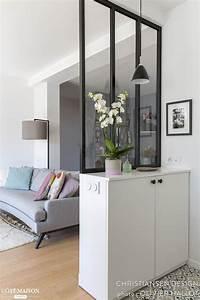 situe aux portes de paris dans les hauts de seine l With charming couleur chaleureuse pour salon 5 carreaux de ciment