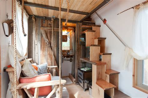 tiny house interior images 16 tiny houses you wish you could live in