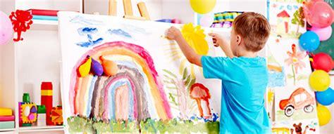 maison d enfants a caractere social maison d enfants clair logis