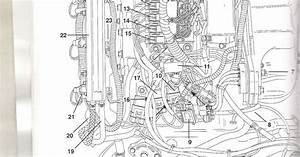 2003 Impala Wiring Diagram