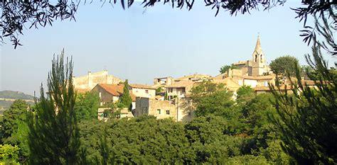 chambre d hote les angles les angles du gard provençal