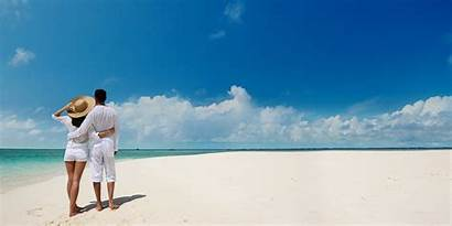 Lifestyle Beach Ocean Money Sabbia Quick Easy