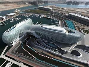 Circuit Yas Marina : formula 1 abu dhabi grand prix yas marina 25 27 nov 2016 ~ Medecine-chirurgie-esthetiques.com Avis de Voitures