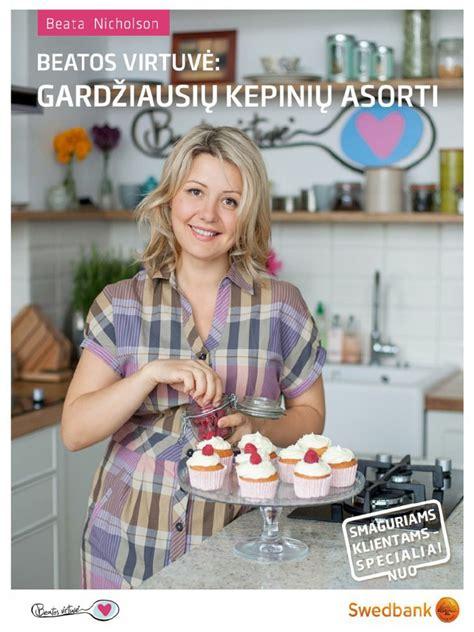 beatos-virtuve