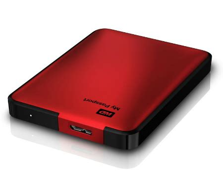 extern 237 disk wd my passport 1tb ext 2 5 quot usb3 0