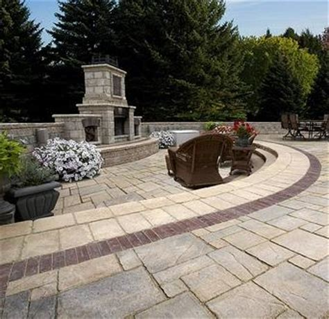 unilock avante ashlar avante ashlar pavers pavers retaining walls