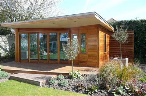 Summer House  Google Search  Back Garden Pinterest