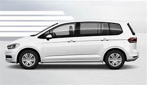 Leasing Sans Apport Peugeot : loa sans apport peugeot leasing lld ou loa peugeot 208 1 4 hdi 75 cv 5 portes active ~ Medecine-chirurgie-esthetiques.com Avis de Voitures