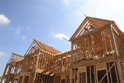 Where Should You Build Your Dream Home?  Rismedia\'s