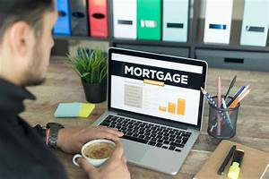 How Can I Change My Home Loan Repayments