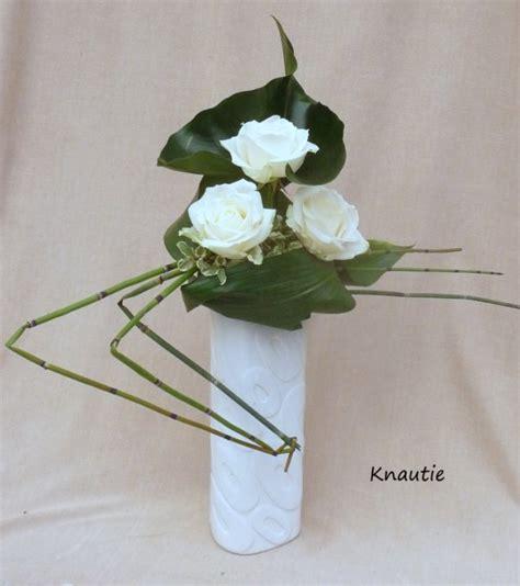 articles de knautiedeschs tagg 233 s quot compositions florales quot page 21 de knautie des