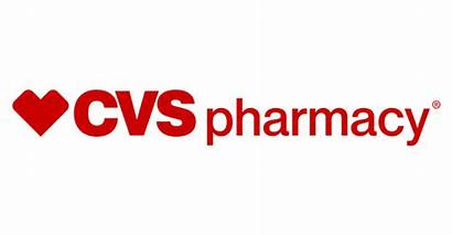 Cvs Pharmacy Locations Nearly Expands Experience Licenseglobal
